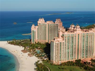 Otro por un Venta en The Reef, Unit 7-919 at Atlantis, Paradise Island Other Paradise Island, Paradise Island Bahamas