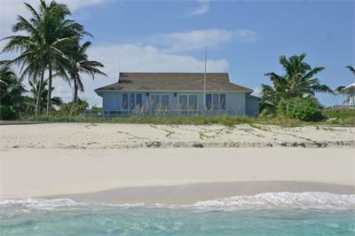 Other for Sale at Sol E Mar, Man O' War, Abaco, Bahamas Other Abaco, Abaco Bahamas