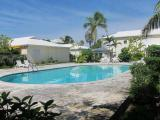 Additional photo for property listing at #6 Cloister Estates, Paradise Island, Nassau, Bahamas Autres Pays
