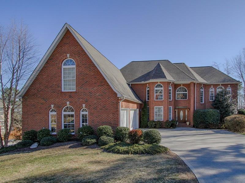 Additional photo for property listing at 12748 Shady Ridge Lane Knoxville, TN 37934 Другие Страны