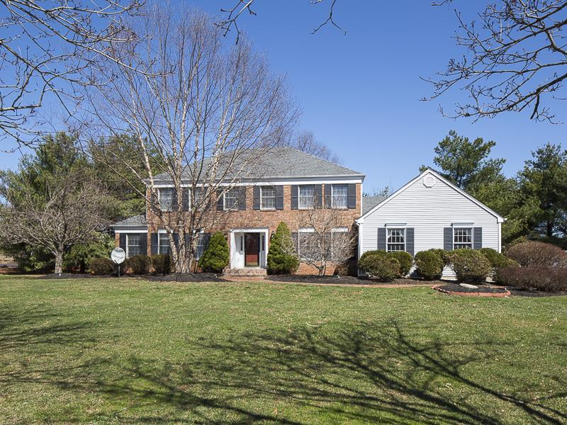 Other for Sale at 80 Ridgeview Drive Belle Mead, NJ (Montgomery Township) Belle Mead, New Jersey United States
