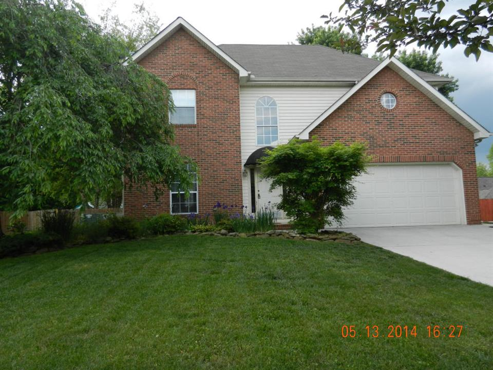 Additional photo for property listing at 10136 Rockbrook Drive  Knoxville, TN 37931 Otros Países