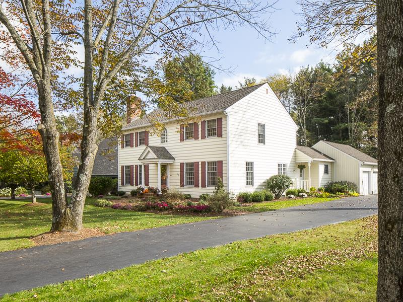 Other for Sale at 16 Scudder Court Pennington, NJ Pennington, New Jersey United States