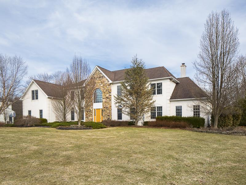 Other for Sale at 14 Morris Drive Princeton, NJ (Hopewell Township) Princeton, New Jersey United States