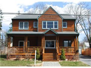 Other for Sale at 72 Young Avenue, Croton on Hudson, New York 10520 Other Areas, USA
