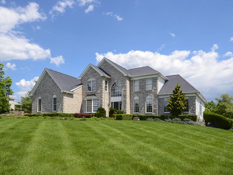 Other for Sale at 22 Caroline Drive Princeton, NJ (Hopewell Township) Princeton, New Jersey United States