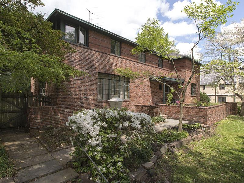 Additional photo for property listing at 170 Prospect Avenue Princeton, NJ Princeton, Nueva Jersey Estados Unidos