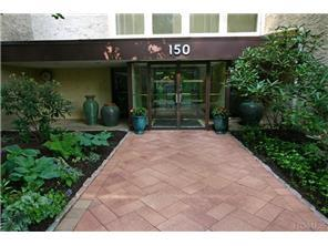sold property at 150 Overlook Avenue, Unit #5U, Peekskill, New York 10566