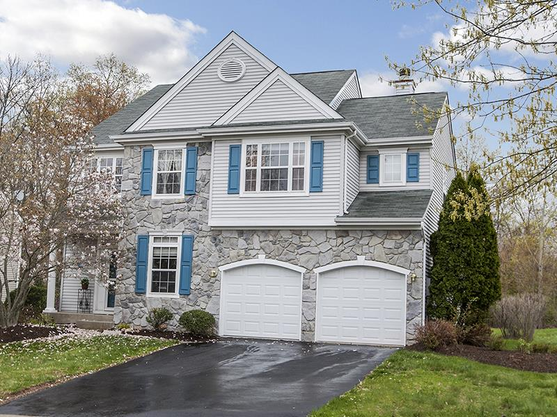 Other for Sale at 39 Rutgers Lane Princeton, NJ (Montgomery Township) Princeton, New Jersey United States