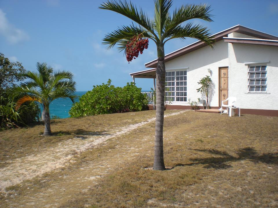 Additional photo for property listing at Albury's Sea Breeze, Spanish Wells, Eleuthera, Bahamas Other Countries