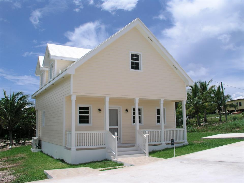 Additional photo for property listing at Ocean Views South, Russell Island, Eleuthera, Bahamas Russell Island, Eleuthera Bahamas