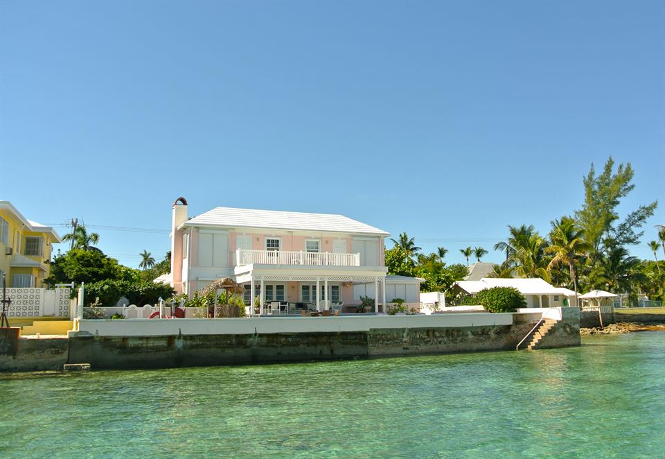 Additional photo for property listing at Sun n Sea, Nassau, Bahamas Other Countries