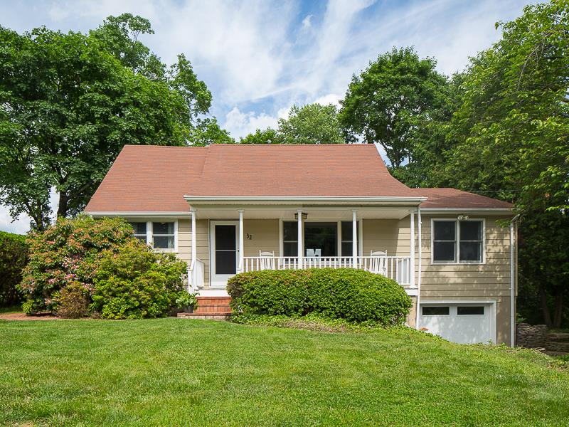 Additional photo for property listing at 32 Academy Street Princeton, NJ (South Brunswick Township) Otros Países