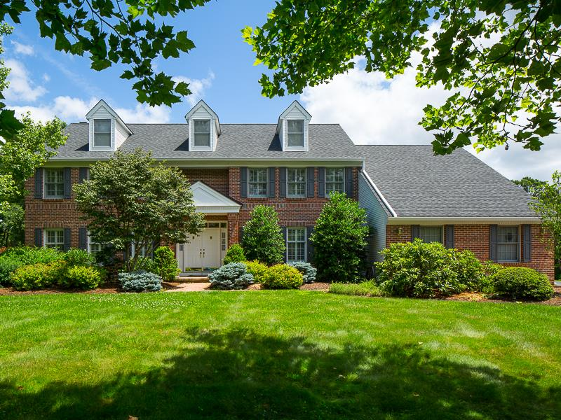 Other for Sale at 2 Old Bridle Path Lawrenceville, NJ (Lawrence Township) Lawrenceville, New Jersey United States