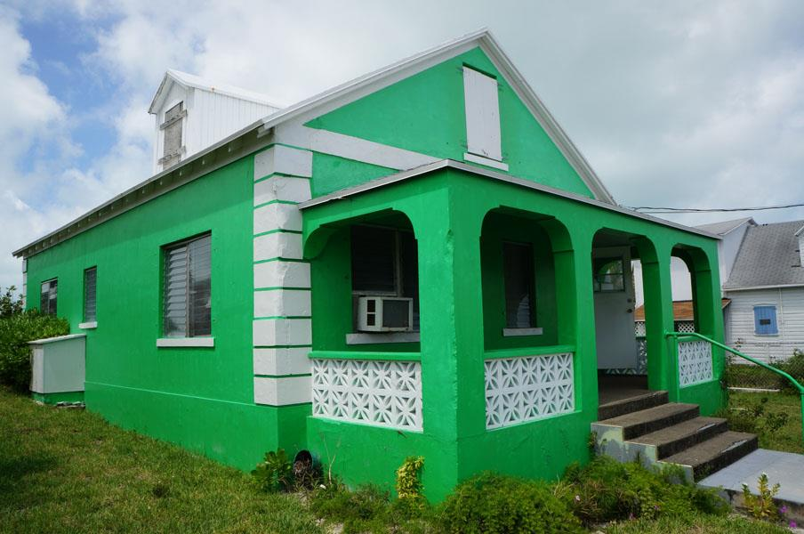 Additional photo for property listing at Ma Ruth's Cottage Autres Bahamas, Autres Régions Des Bahamas Bahamas