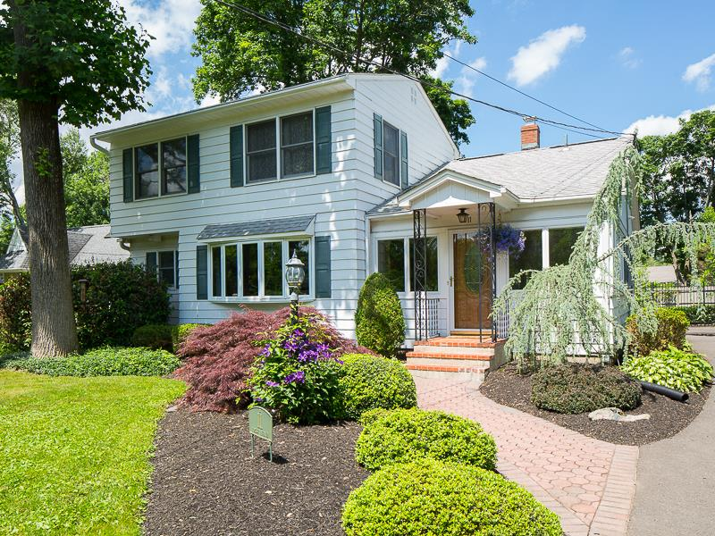 Additional photo for property listing at 11 Forest Avenue Princeton, NJ (Franklin Township) Princeton, New Jersey États-Unis