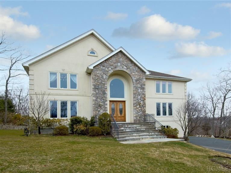 sales property at 8 Stonewall Circle, West Harrison, New York 10604