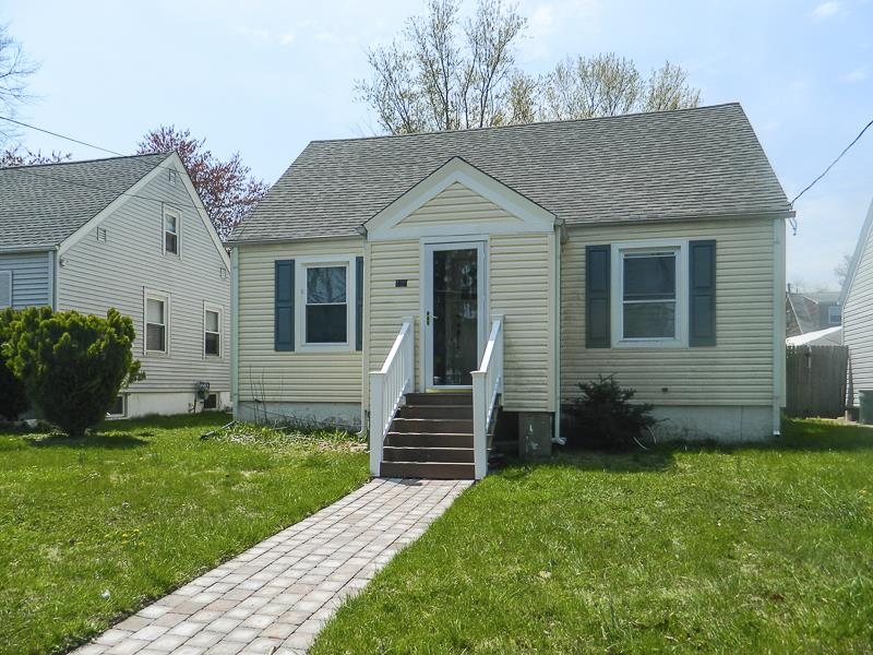 Additional photo for property listing at 121 Buttonwood Drive Ewing, NJ 其他国家