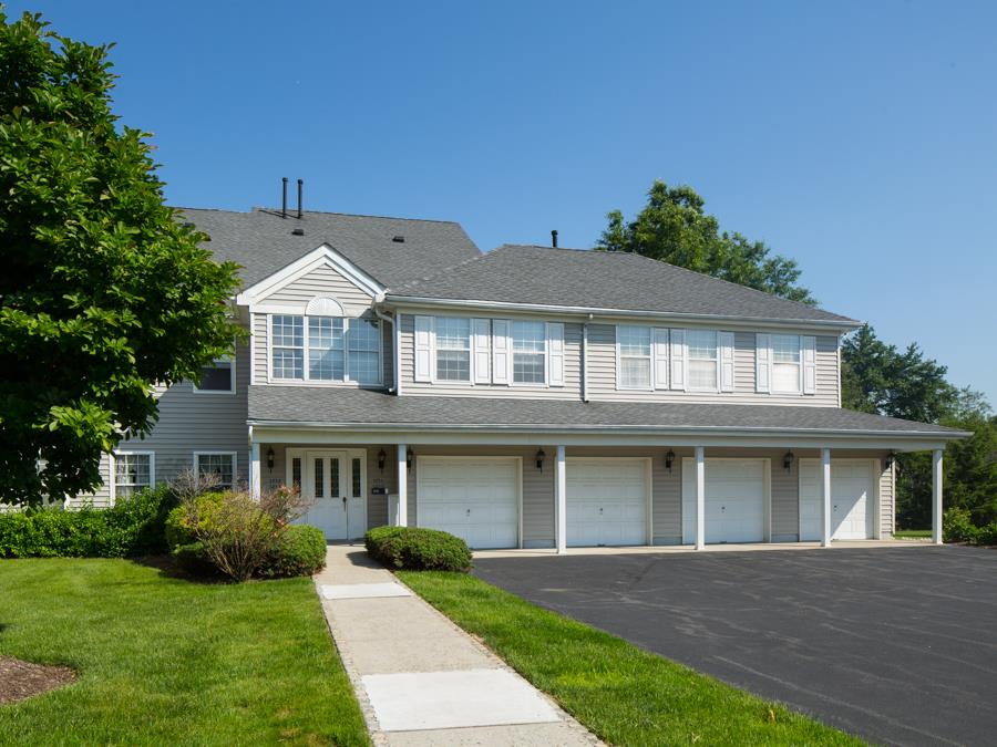 Additional photo for property listing at 1213 Eagles Chase Drive Lawrenceville, NJ (Lawrence Twp) 劳伦斯维尔, 新泽西州 美国