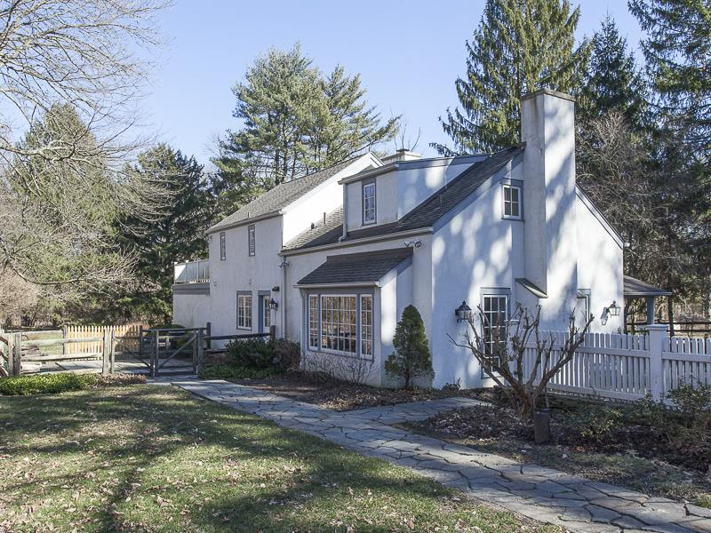 Additional photo for property listing at Princeton, NJ Princeton, New Jersey États-Unis