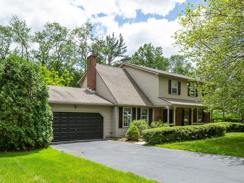 Other for Sale at 17 Woodlane Road Lawrenceville, NJ (Lawrence Township) Lawrenceville, New Jersey United States