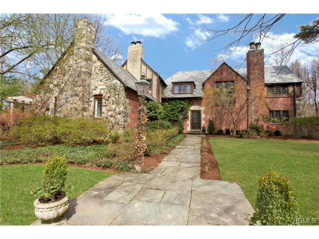 Other for Sale at 111 Marlborough Road, Briarcliff Manor, New York 10510 Other Areas, USA