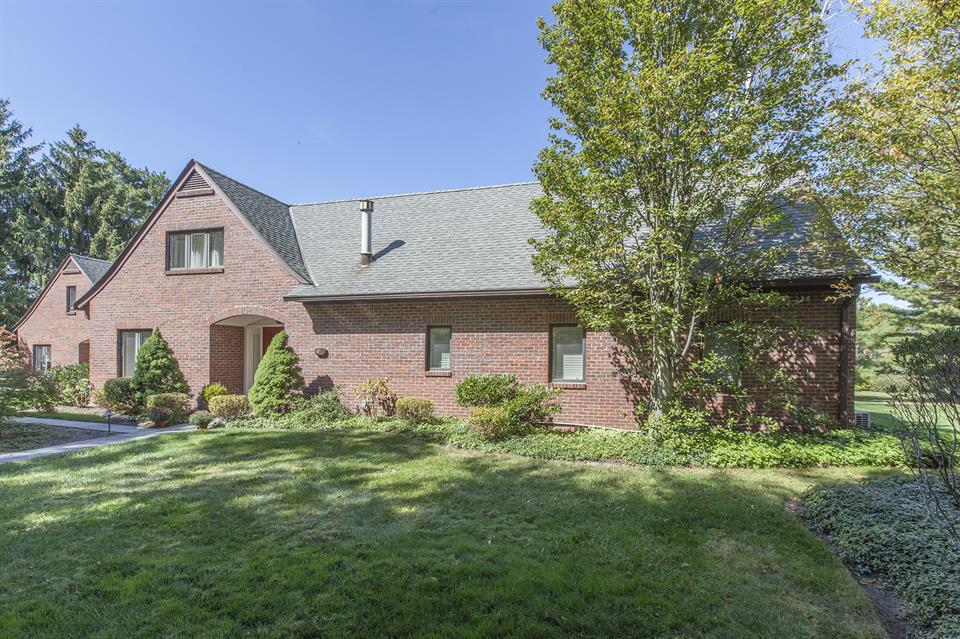 sold property at 34 Constitution Hill West Princeton, NJ