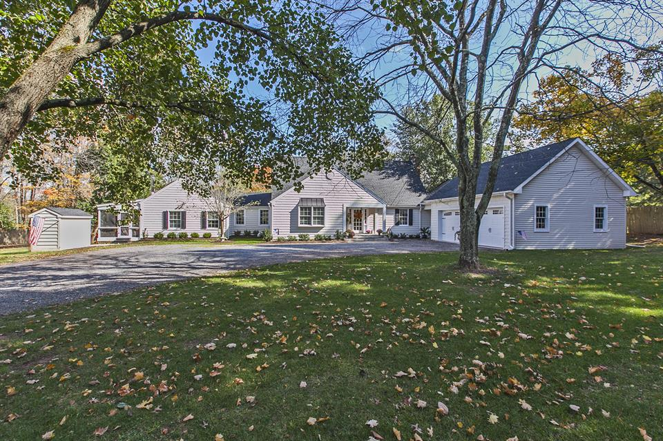 Other for Sale at 164 Old CLinton Road Flemington, NJ (Raritan Township) Flemington, New Jersey United States