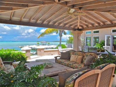 Other for Sale at Goombay, Harbour Drive, Great Exuma Other Bahamas, Other Areas In The Bahamas Bahamas