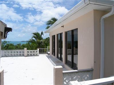 Other for Sale at Foolish Pleasure, Palmetto Shores, Eleuthera Other Eleuthera, Eleuthera Bahamas