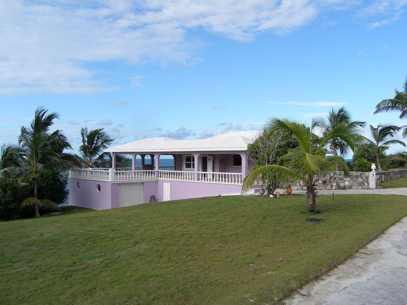 Other for Sale at Purple Haze, Rainbow Bay, Eleuthera Other Countries