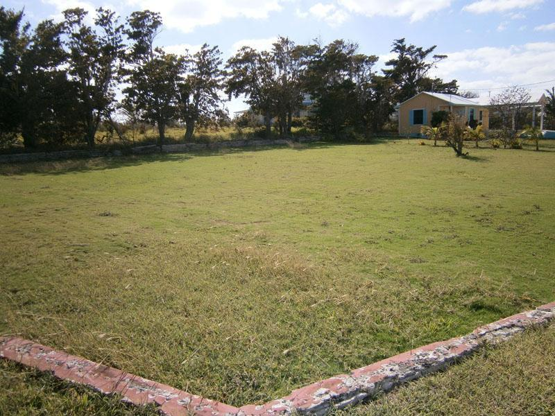 Additional photo for property listing at 14th Street Lot, Spanish Wells, Eleuthera 西班牙维尔斯, 伊路瑟拉 巴哈马