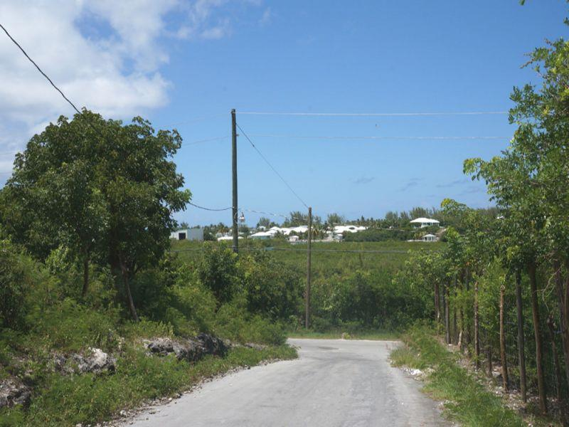 Additional photo for property listing at Lot 18A, Russell Island, Eleuthera Russell Island, 伊路瑟拉 巴哈马