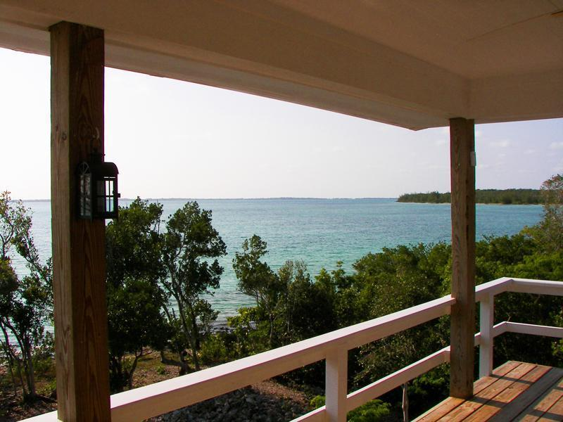 Additional photo for property listing at Will's Place, Abaco Ocean Club, Lubbers Quarters, Abaco Autres Abaco, Abaco Bahamas