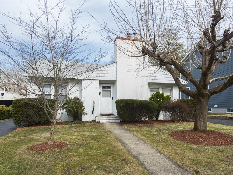 Additional photo for property listing at 33 Harris Road Princeton, NJ Princeton, Nueva Jersey Estados Unidos