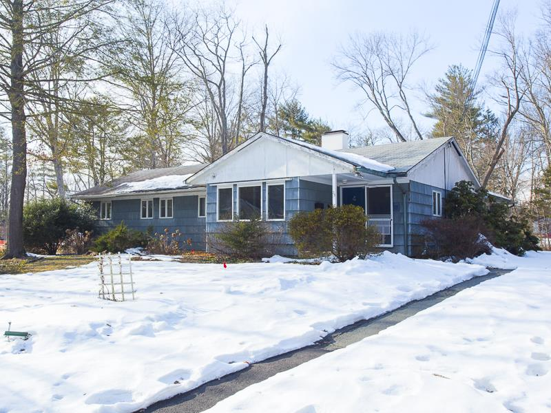 Additional photo for property listing at 25 Westerly Road Princeton, NJ Otros Países