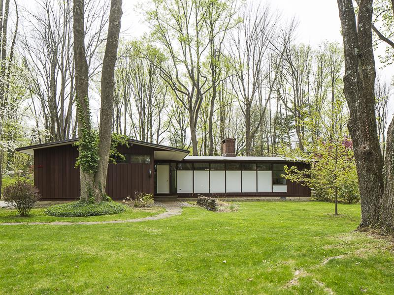 Additional photo for property listing at 242 Ridgeview Road Princeton, NJ Princeton, Nueva Jersey Estados Unidos