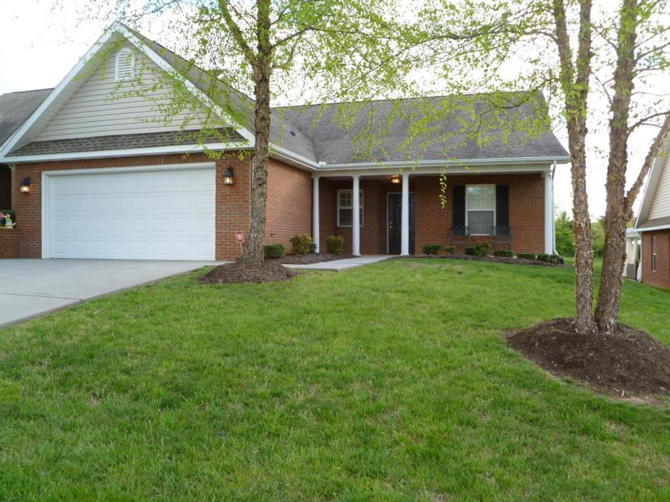 sold property at 7017 Winter Oaks Way Knoxville, TN 37918