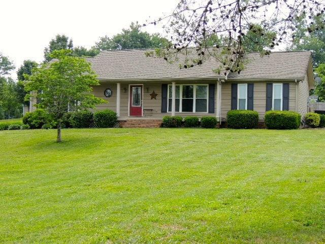 sold property at 2627 Highway 39W Athens, TN 37303