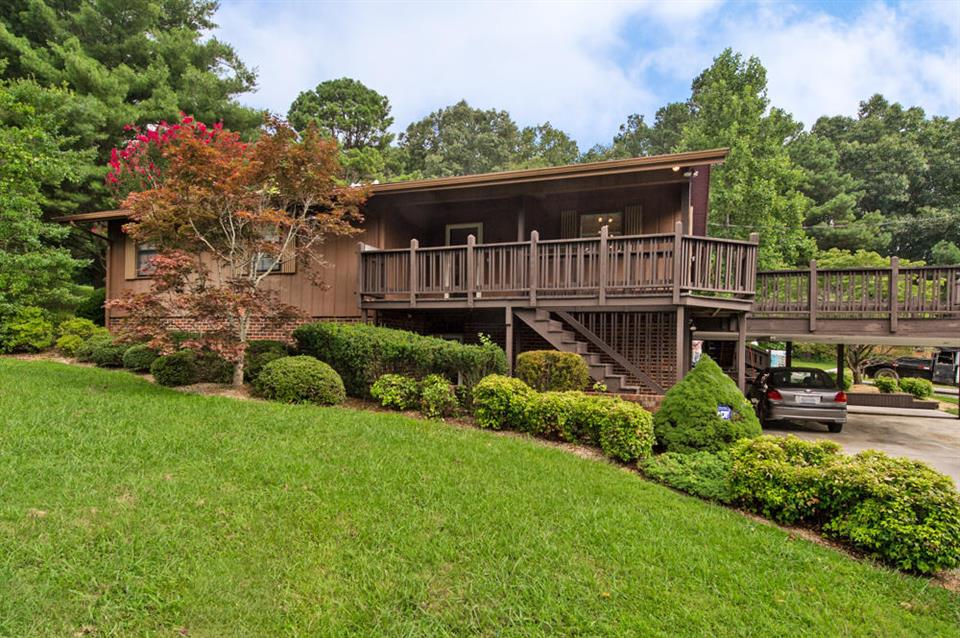 sold property at 155 County Road 258 Athens, TN 37303