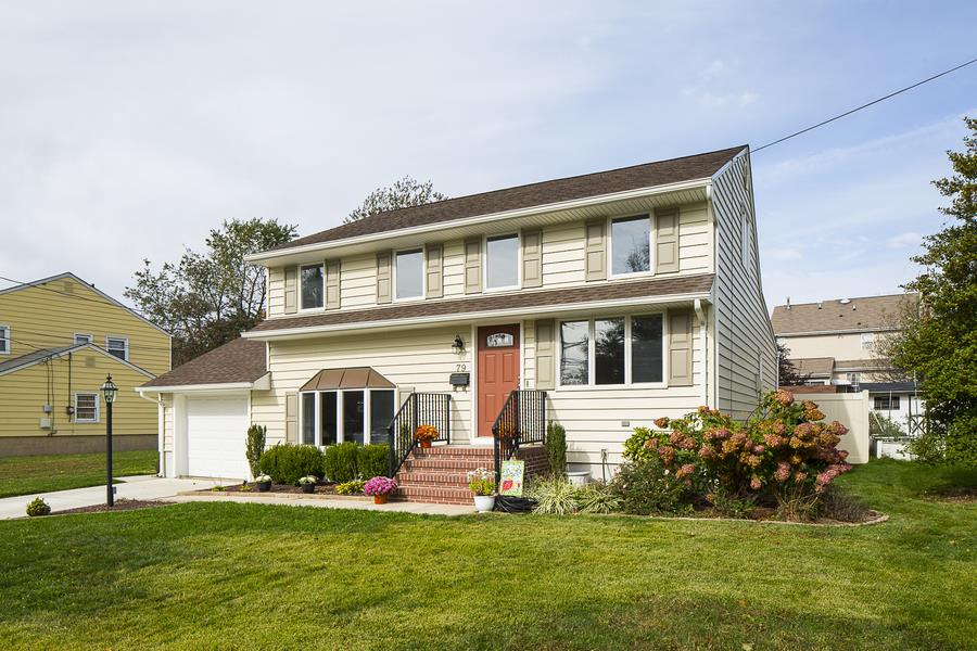 Other for Sale at 79 Hempstead Road Hamilton, NJ Hamilton, New Jersey United States