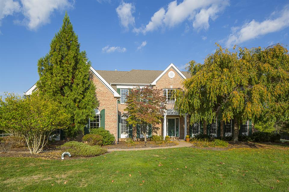Other for Sale at 20 Woodland Drive Belle Mead, NJ (Montgomery Township) Belle Mead, New Jersey United States