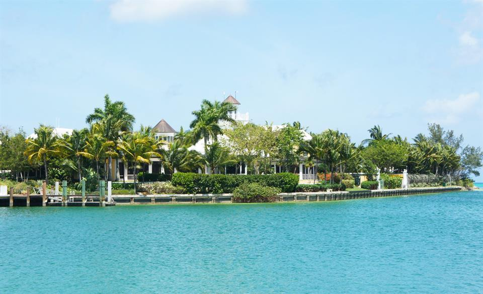 Additional photo for property listing at Harbour House, Lyford Cay, Nassau, Bahamas 来佛礁, 新普罗维登斯/拿骚 巴哈马