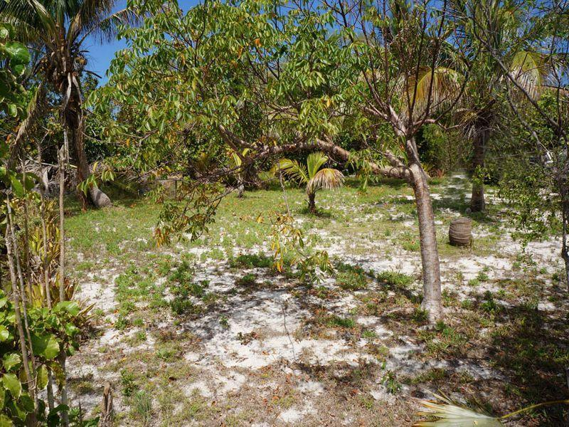 Andere für Verkauf beim Lot 14, 26th Street North, Spanish Wells, Eleuthera, Bahamas Spanish Wells, Eleuthera Bahamas