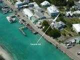 Other for Sale at Vacant Lot Samuel Guy St., Spanish Wells, Eleuthera, Bahamas Spanish Wells, Eleuthera Bahamas