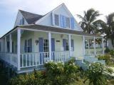 Additional photo for property listing at 4 Gables, Samuel Guy St., Spanish Wells, Eleuthera, Bahamas Otros Países