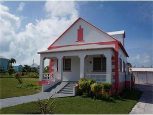 Other for Sale at Capt. Stevie's Place, Spanish Wells, Eleuthera, Bahamas Spanish Wells, Eleuthera Bahamas