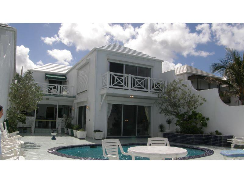 Other for Sale at Caprice #3, Nassau, Bahamas Other Countries