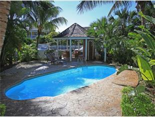 Additional photo for property listing at 48B Sandyport Dr., Sandyport, Nassau, Bahamas Autres New Nassau And Paradise Island, New Providence/Nassau Bahamas