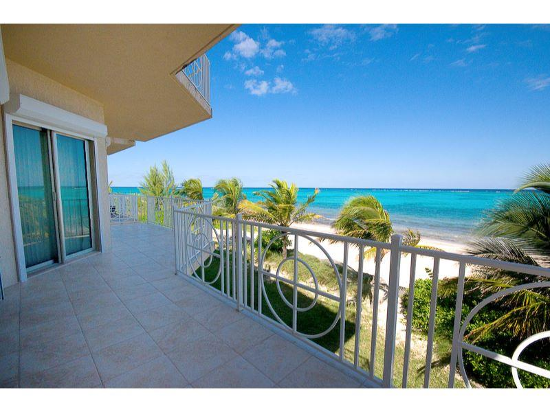 Additional photo for property listing at Love Beach Walk #4, Building #5, Nassau, Bahamas Other New Nassau And Paradise Island, New Providence/Nassau Bahamas